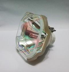 Imagem do Lâmpada P/ Projetor Sanyo PLC-XP100 PLC-XP100L (POA-LMP108)