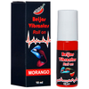 GEL DO BEIJO VIBRANTE ROLLON 10ML CHILLIES
