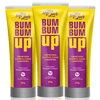 CREME PARA GLÚTEOS( Fortalece e endurece)  BUM BUM UP 250G -  SOFT LOVE 101744