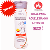 SABONETE  HOT LIQUIDO 200 G - SAN JULLY