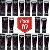PACK Virginex Gel 15ml - Top Gel 102525