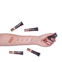 CORRETIVO HOT MAKEUP - RED CARPET READY CONCEALER - RCC50 - comprar online