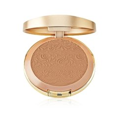 PÓ FACIAL MILANI - Face Powder 06