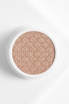 Sombra Super Shock Shadow SAILOR - Colourpop