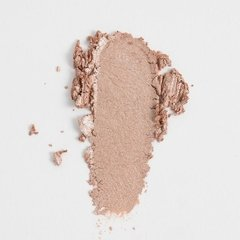 Sombra Super Shock Shadow SAILOR - Colourpop - comprar online
