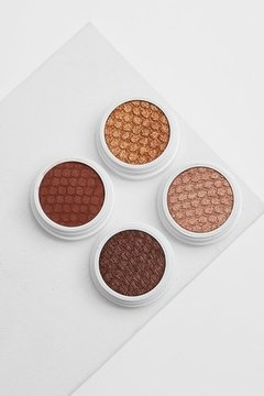 Sombra Super Shock Shadow COLLECTION  SUMMER SOLSTICE - Colourpop na internet