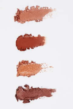 Sombra Super Shock Shadow COLLECTION  SUMMER SOLSTICE - Colourpop - comprar online