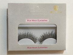 Cílios Blue Moon Eyelashes BM-A823