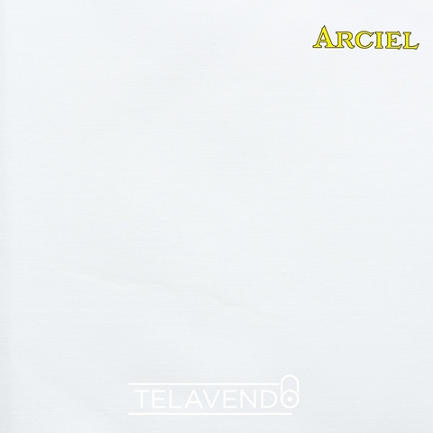 Arciel® SuperFlex Blanco
