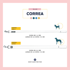 KIT- PRETAL BE UNICORN YELLOW en internet