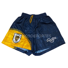 Short Boca Juniors Titular Olan 1995