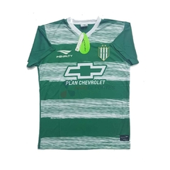 Remera entrenamiento Banfield Penalty 2017
