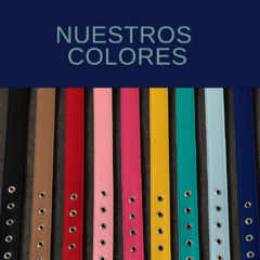 DOGUIZADOS CON STRASS COMBO CON CORREA15% OFF - PAM * Peek and Miis - Boutique Mascotera-*