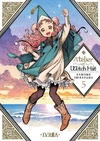 ATELIER OF WITCH HAT 05 - comprar online