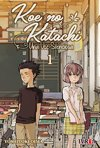 KOE NO KATACHI 01