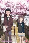 KOE NO KATACHI 02