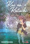 KOE NO KATACHI 06