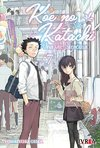 KOE NO KATACHI 07