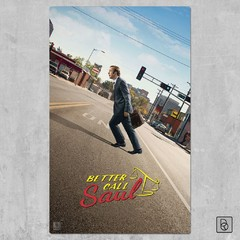 Better Call Saul - comprar online