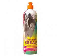 comprar-creme-para-pentear-little-curly-cream-kids-power-beautypoo-cosmeticos