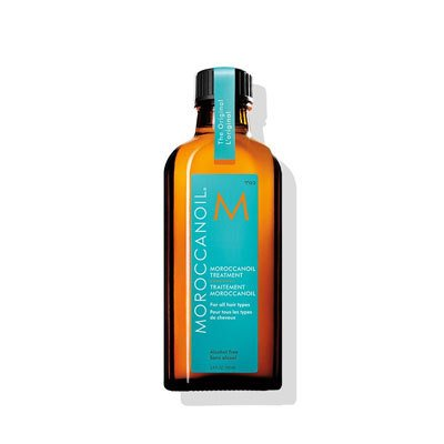 Beautypoo - Moroccanoil Treatment - Óleo de Argan 125ml