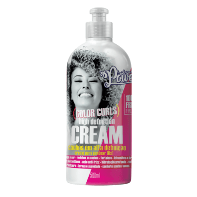 comprar-Beautypoo-cosméticos-Creme-para-Pentear-color-curls-high-definition-cream-Soul-Power-500ml