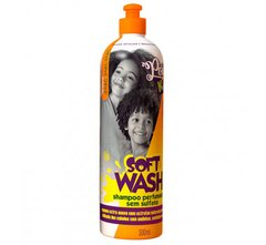 comprar-shampoo-kids-soft-wash-soul-power-beautypoo-cosmeticos