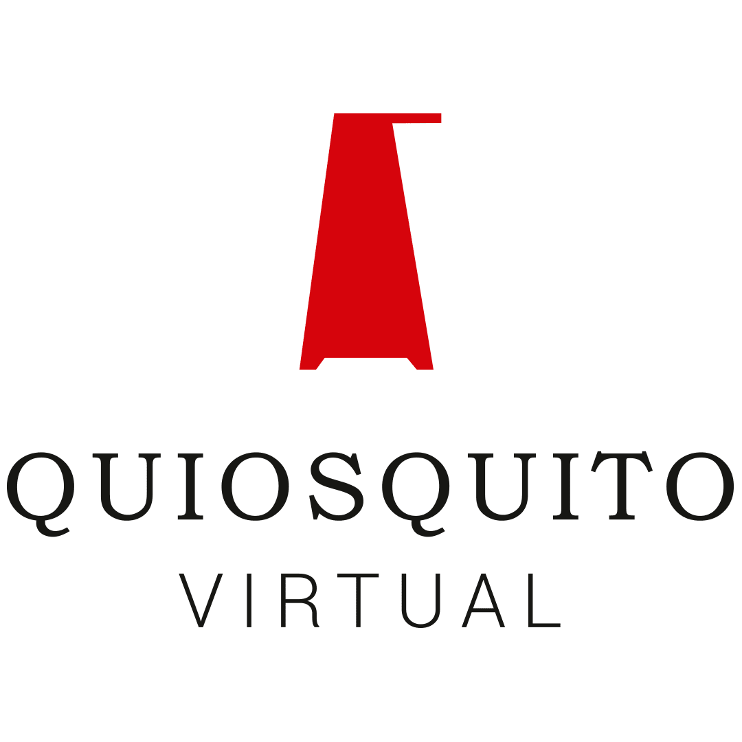 Quiosquito virtual