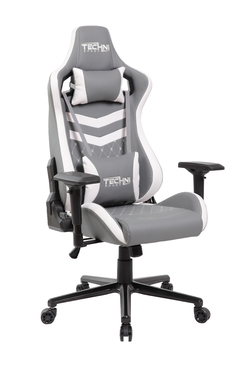 Sillón Butaca Gamer Techni Sports Sochi