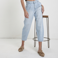 JEAN slouchy Tucson LIGHT
