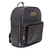Diaper Backpack Lola Black - buy online