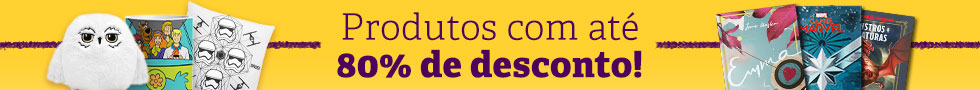 Banner da categoria Presentes Criativos