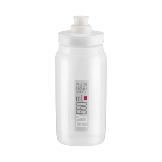 Caramanhola Elite Fly 550ml - Transparente