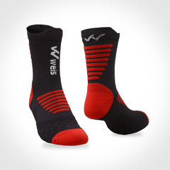 MEDIAS PERFORMANCE LONG SOCKS - comprar online