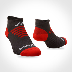 MEDIAS PERFORMANCE SHORT SOCKS - comprar online
