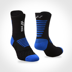 MEDIAS PERFORMANCE LONG SOCKS en internet