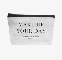 Estuche Make up your day