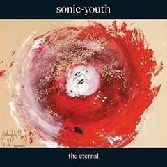 Sonic Youth - The Eternal (DOBLE Vinilo LP)