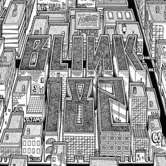 Blink 182 - Neighborhood (DOBLE Vinilo LP)