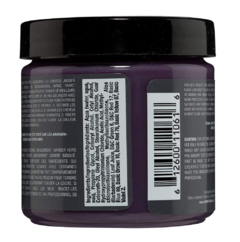 Tintura MANIC PANIC - Classic High Voltage - ALIEN GREY - X El Cambio Records