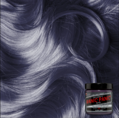 Tintura MANIC PANIC - Classic High Voltage - ALIEN GREY - comprar online