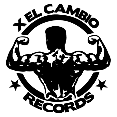 X El Cambio Records