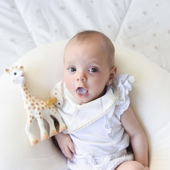 Mordillo SOPHIE La Girafe - Little Abby