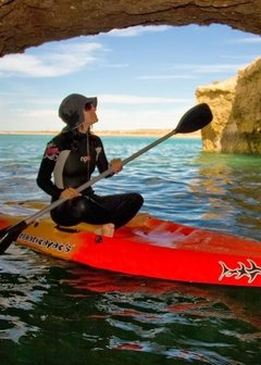 SUP - STAND UP PADDLE - tienda online