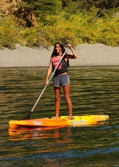 Imagen de SUP - STAND UP PADDLE