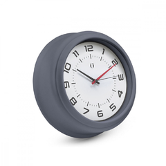 RELOJ DE PARED RUBBER en internet