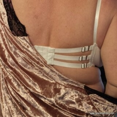 Margot, el bandeau - Helene Fourment®