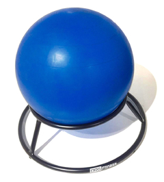 Base Fit Ball - comprar online