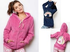 Campera unicornio-So Pink! (18023) en internet