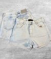 Shorts Mom jeans Thalita